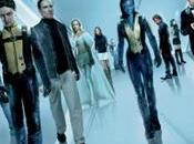 X-Men: L'inizio Matthew Vaughn