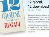 iTunes giorni regali Andrea Bocelli Single