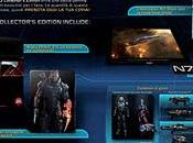 Classifica vendite offerte Playstation Amazon Italia Collector's Edition Mass Effect