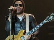 Ecco concerti live 2012