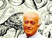 Giulio Einudi: fierezza logo prestigioso