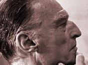 Francesco Tadini: dall'Archivio Emilio Tadini saggio ritratto Gillo Dorfles