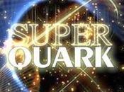 Superquark, l'ultima puntata meraviglie dalle Piramidi Versailles.