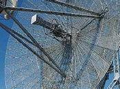Utilità dubbi radar Calypso Canal Sicilia