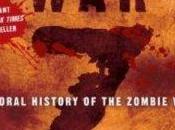 Idea trilogia zombie movie World