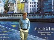 Midnight Paris all'insegna Surrealismo