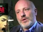 ACAB Cops Bastards: best seller Bonini diventa film