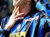 Calcioscommesse, focus giocatori: Cristiano Doni