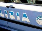 boss della 'ndrangheta sparisce dopo condanna Massimiliano Avesani sorvegliato speciale