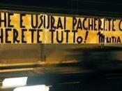 Dopo dramma Firenze scatta l'operazione Lama. Cinque arresti gruppo estrema destra Militia