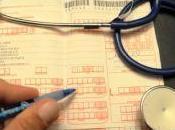 Catania:12.000 ricette sanitarie false. sequestrano beni
