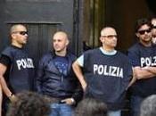Latitante anni, arrestato Fortunato Murolo