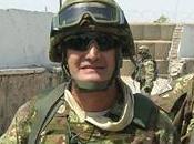 Libano/ Missione UNIFIL, Gen. Paolo Serra nuovo Comandante