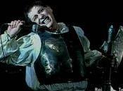 Macbeth Horror Suite Carmelo Bene