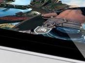 Apple, nuovi iPad prossimo iWorld Francisco