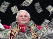 Paradiso Vaticano, privilegi residenti