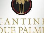 Assaggiamo l'Ettamiano della Cantina Palme, Primitivo Manduria purezza