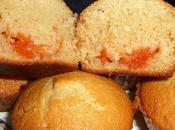 poco zucca muffin Muffin cuore Marmellata Zucca