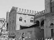 Storia Bologna: Periodo Etrusco