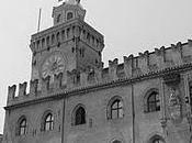 Storia Bologna: mito leggenda