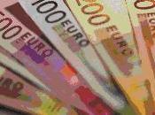 Altroconsumo: 1000 euro all'anno stessi consumi