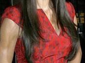 Demi Moore dopo fallimento matrimonio Ashton Kutcher rivela paure