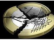blogger eravamo catastrofisti? prospetto dell'ADC Unicredit compare CRACK dell'EURO