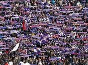 Fiorentina contestata dopo l'amichevole l'Audace Legnaia