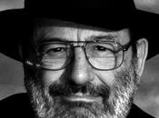 Buon Compleanno Umberto Eco!