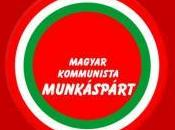 cosa realmente succedendo Ungheria?