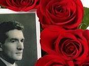 Anniversario morte nostro papà GENNAIO 2007-2012