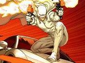 Brutte notizie l'adattamento fumetto Nemesis Mark Millar