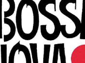 storia della Bossa Nova
