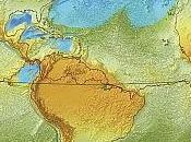 Ecco cosa succederebbe Terra fermasse