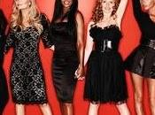 Viva Forever, Spice Girls Tentano Strada Mamma Mia!