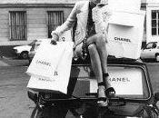 Sulla moda, sulle fashion bloggers sulla fama facile