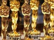 L'Oscar: giorni campagna elettorale