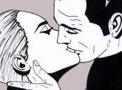 Diabolik Kant Kiss
