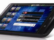 Dell Streak, nuovo tablet Android