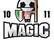 Download Magic Manager 10.0