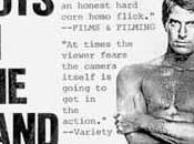 nudità-sessualità cinema