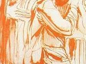 (1962) locandina MAMMA ROMA (italia)