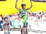 Ciclismo Nibali agguanta Melinda gradi capitano: lancia sulla Vuelta sogno mondiale