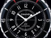 "L'Orologio Chanel ""Taipei 101″ Limited Edition"