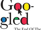 Googled romanzo enne Auletta diventa film fenomeno Google