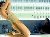 Kylie Minogue Spinning Around