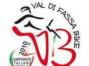 Ciclismo Mirko Celestino vuole tricolore marthon palio Moena, nella Fassa Bike
