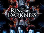 Ring darkness