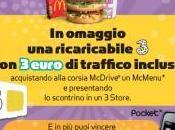 Italia Gratis McDonalds