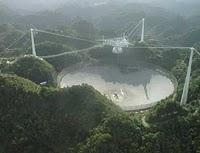 Intelligenza extraterrestre artificiale: possibile?